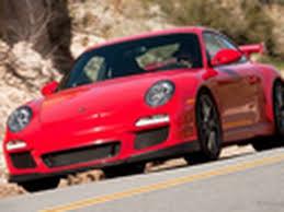 porsche gt3 2010 2010 porsche 911 gt3 road test edmunds com