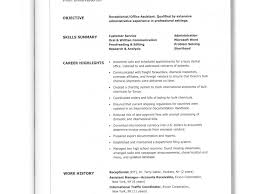 Best Looking Resume Format by Amazing Ideas Resume Format Microsoft Word 15 The 25 Best Ideas