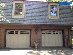 coachman doors we installed pinterest garage doors