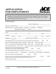 Origin Resume Download Resume Template Free Application Job Objective Ideas With Regard