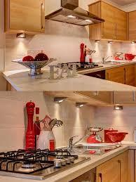 kitchen accessories and decor ideas artistic best 25 kitchen accessories ideas on