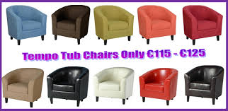 Discount Sofas Ireland Low Cost Furniture Direct Affordable Furniture Delivered Direct