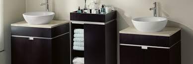 White Bathroom Vanity Without Top Impressive Sink Bowls On Top Of Vanity Bathroom White Bathroom