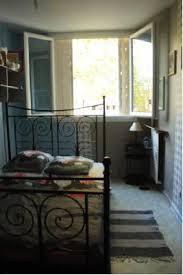 chambre chez l habitant lyon pas cher chambre chez l habitant lyon vaulx en velin rhône