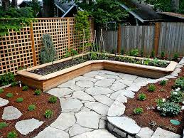 Raised Flower Bed Corners - awesome small gardens with raised beds 17 best ideas about raised