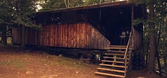walden is camp walden ontario canada