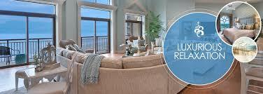 best hotels in myrtle beach black friday deals welcome to north beach plantation north myrtle beach luxury