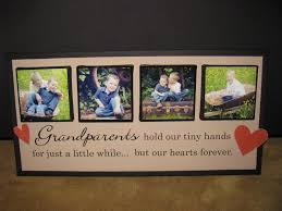 Christmas Gift Ideas For Grandpa