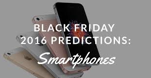 target black friday sprint samsung s6 32gb black friday 2016 smartphone deal predictions blackfriday fm