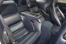 1978 porsche 928 sold porsche 928 s4 coupe auctions lot 4 shannons