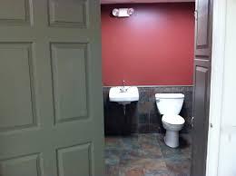100 public bathroom design ideas 2 bathroom cleaning secrets