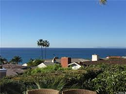 267 emerald bay laguna beach ocean view home in emerald bay eb