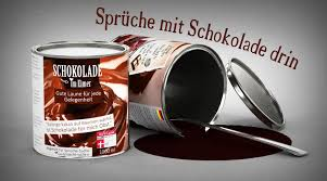 sprüche über schokolade schokolade sprüche suche