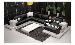 vente canap cuir vente canap cuir canap sofa divan scoop canap duangle