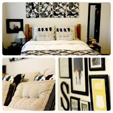 Diy Bedroom Decor - Diy decorating ideas for bedrooms