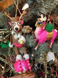 tinker u0027s rva u0027s best holiday gift shop
