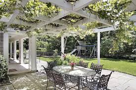 Garden Patio Designs Pictures 65 Patio Design Ideas Pictures And Decorating Inspiration