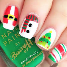 best 25 snowman nail art ideas on pinterest snowman nails xmas