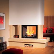 contemporary fireplace surround marble aria supra