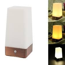 Bureau Professionnel Design Pas Cher by Lampe De Bureau Design Achat Vente Lampe De Bureau Design Pas