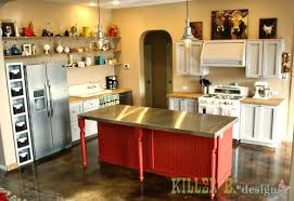 Painting Kitchen Cabinets Antique White Kitchen Cabinets Diy Is Already An Amazing Builder And When It