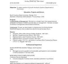 ex of nurse resume skills summary list resume registeredse template sidemcicek com unbelievablesing