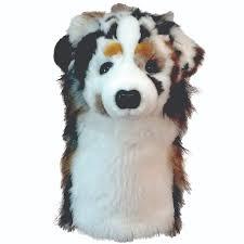 australian shepherd fur australian shepherd u2013 daphne u0027s headcovers