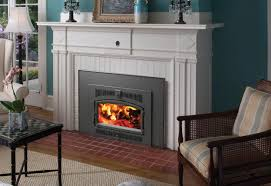 lopi revere fireplace insert decoration idea luxury best to lopi