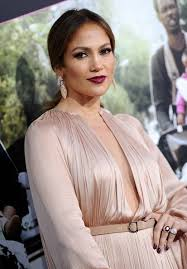 jlo earrings تجميعي 2013 style