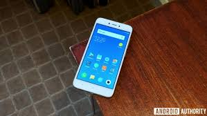 Redmi 5a Xiaomi Redmi 5a Review At Rs 4 999 This Phone Is A