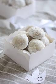 italian wedding favors new wedding https i pinimg 736x 30 6b ee 306beea9796ea96