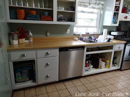 Painting Veneer Kitchen Cabinets How To Remove A Kitchen Cabinet Home Decoration Ideas