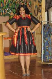 34 best my african print dresses images on pinterest african