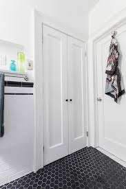 laundry in bathroom ideas 9 small laundry room ideas for the tiniest of apartments