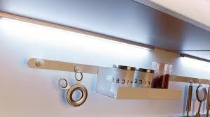 luminaire led cuisine eclairage led cuisine leroy merlin eclairage cuisine plafond