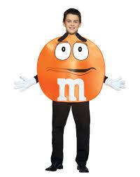 Halloween Costumes Teenage Guys Halloween Costumes Rage Popular Halloween Costumes