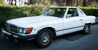 mercedes for sale by owner finding a great deal on used cars for sale by owner