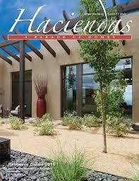 haciendas summer 2015 digital edition by bella media llc issuu
