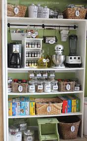 kitchen closet ideas 51 pictures of kitchen pantry designs ideas