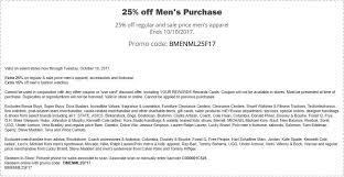 ugg sale promo code bergner s coupons 2017 promo codes 3 cashback