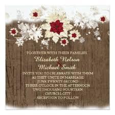 christmas wedding invitations christmas wedding invitations custom wedding invitations online