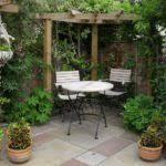 best 25 small gardens ideas on pinterest small garden design small
