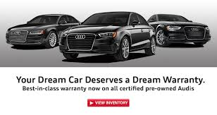 audi certified pre owned review certified pre owned audi 97 for car model with certified