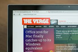 Nu Look Home Design Job Reviews Chromebook Pixel 2015 Review The Verge