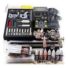 tattoo kit without machine the tattoo shop mumbai mumbai manufacturer of tattoo ink and