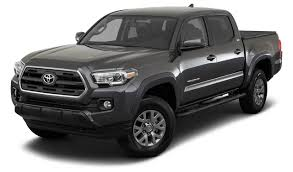 toyota canada best trucks canada 2017 top models u0026 offers canada leasecosts