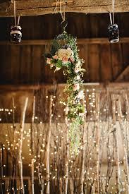Rustic Wedding Decoration 25 Sweet And Romantic Rustic Barn Wedding Decoration Ideas