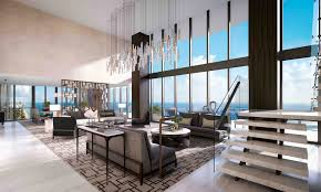 prestige home design nj home