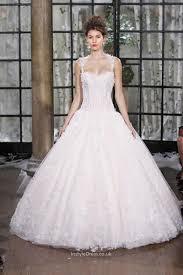 princess wedding dresses uk princess gown wedding dresses uk wedding guest dresses