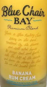 Blue Chair Bay Rum Drinks Blue Chair Bay Banana Rum Cream Bourbon Street Wine U0026 Spirits